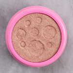 Colour Pop Walk on Air Super Shock Shadow
