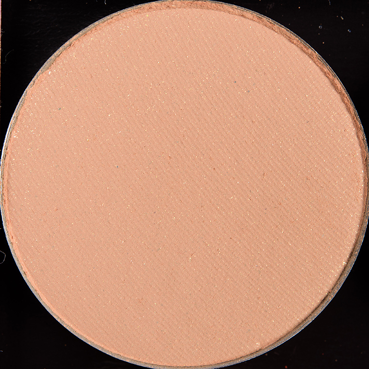 ColourPop What's Your Sign Pressed Powder Shadow