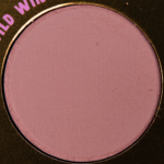 Colour Pop Wild Wing Pressed Powder Shadow