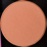 Colour Pop Zing Pressed Powder Shadow