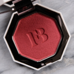 Fenty Beauty Ruby Richez Killawatt Foil Freestyle Highlighter