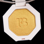 Fenty Beauty Trophy Wife Killawatt Freestyle Highlighter