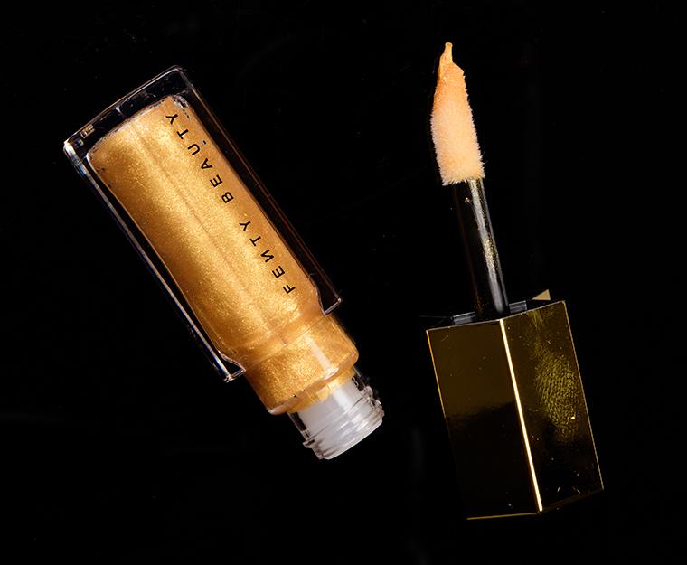 Fenty Beauty Trophy Wife Gloss Bomb Lip Luminizer