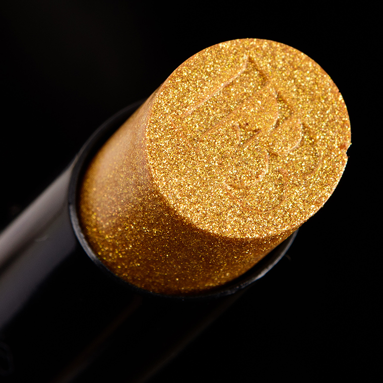 Fenty Beauty Trophy Wife Starlit Hyper-Glitz Lipstick