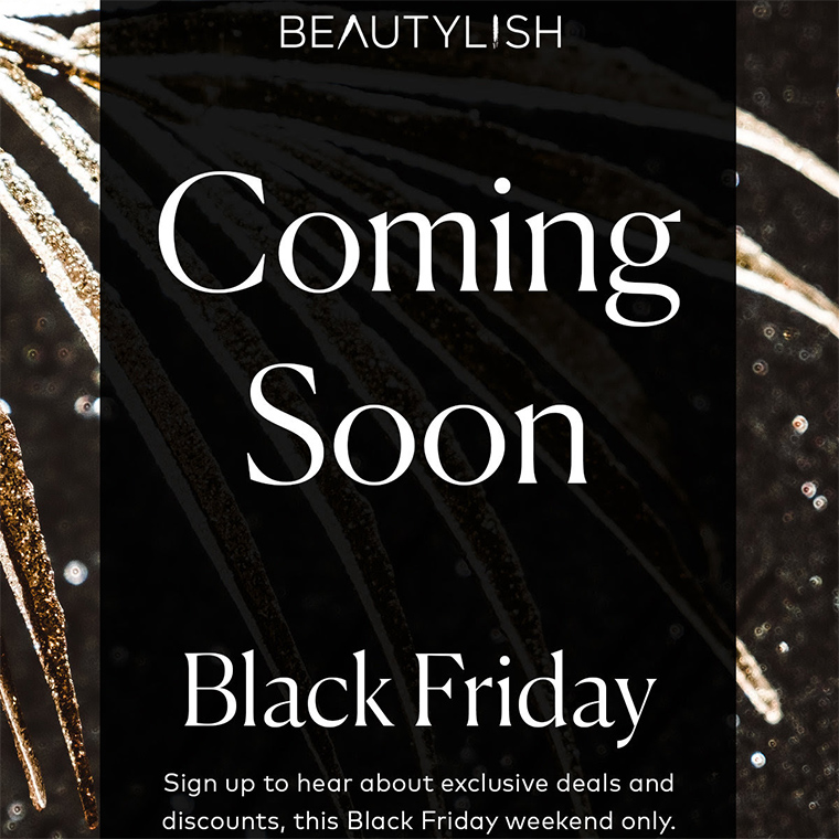 Beautylish Black Friday 2019 Sale | Preview Deals Now!
