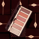 Charlotte Tilbury Charlotte Darling Easy Eye Palette Now Available