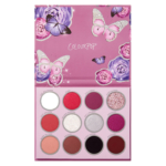 ColourPop Butterfly Collection | Ulta Exclusives