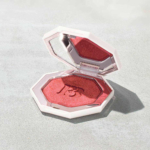 Fenty Beauty Ruby Richez Killawatt Highlighter for Holiday 2019