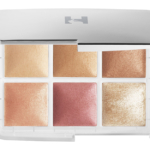 Hourglass Unlocked Ambient Lighting Palette | Ghost Edition for Holiday 2019