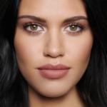 Lisa Eldridge The New Velvets Collection for Holiday 2019