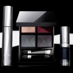 Tom Ford Badass Eye Color Quad for Holiday 2019