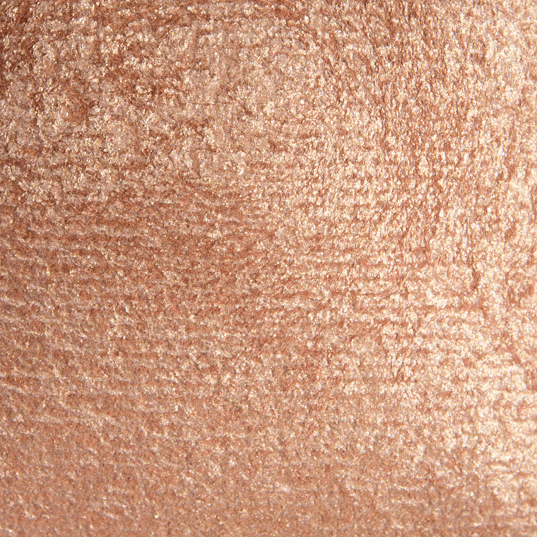 Hourglass Champagne Strobe Light Ambient Metallic Strobe Lighting Powder