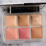 Hourglass Unlocked (Ghost Edition) Ambient Lighting Edit Palette