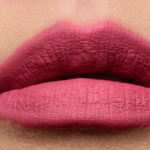 Lisa Eldridge Velvet Beauty True Velvet Lipstick Colour