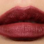 Lisa Eldridge Velvet Decade True Velvet Lipstick Colour