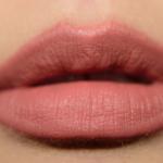 Lisa Eldridge Velvet Fawn True Velvet Lipstick Colour
