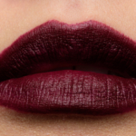 Lisa Eldridge Velvet Midnight True Velvet Lipstick Colour