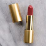 Lisa Eldridge Velvet Muse True Velvet Lipstick Colour
