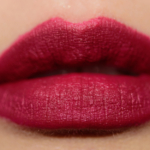 Lisa Eldridge Velvet Myth True Velvet Lipstick Colour