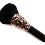 MAC 143SES Medium Face Fan Brush