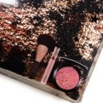 MAC Pink Sprinkle of Shine Set