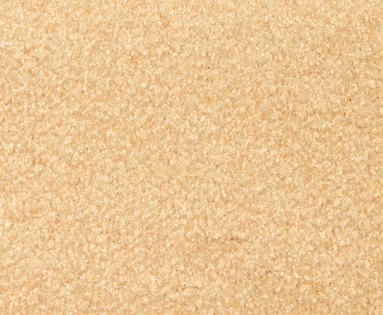 Melt Cosmetics Calaca Eyeshadow