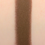 Melt Cosmetics Chocolate Eyeshadow