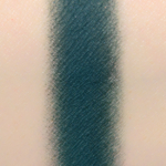 Melt Cosmetics Duelo Eyeshadow