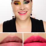 Melt Cosmetics Fiesta Liquid Lipstick