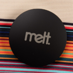 Melt Cosmetics Iluminacion Digital Dust Highlight