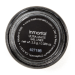 Melt Cosmetics Inmortal Gel Liner