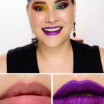 Melt Cosmetics Mariachi Liquid Lipstick