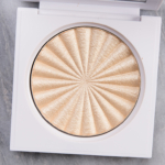 OFRA Moondance Highlighter