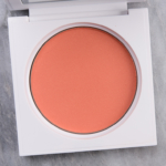 OFRA Ollie Need is Love Blush