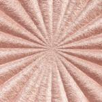 OFRA Sea Shimmer Highlighter