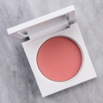 OFRA Sweet Stuff Blush
