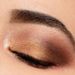 Pat McGrath Divine Rose Mothership Eyeshadow Palette