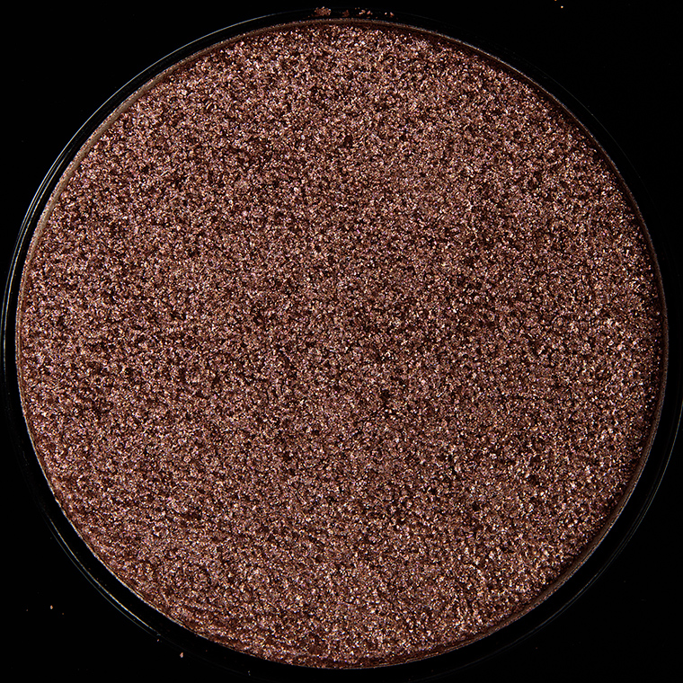 Pat McGrath Love Lace EYEdols Eyeshadow