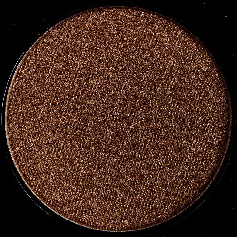 Pat McGrath Sable Bronze EYEdols Eyeshadow