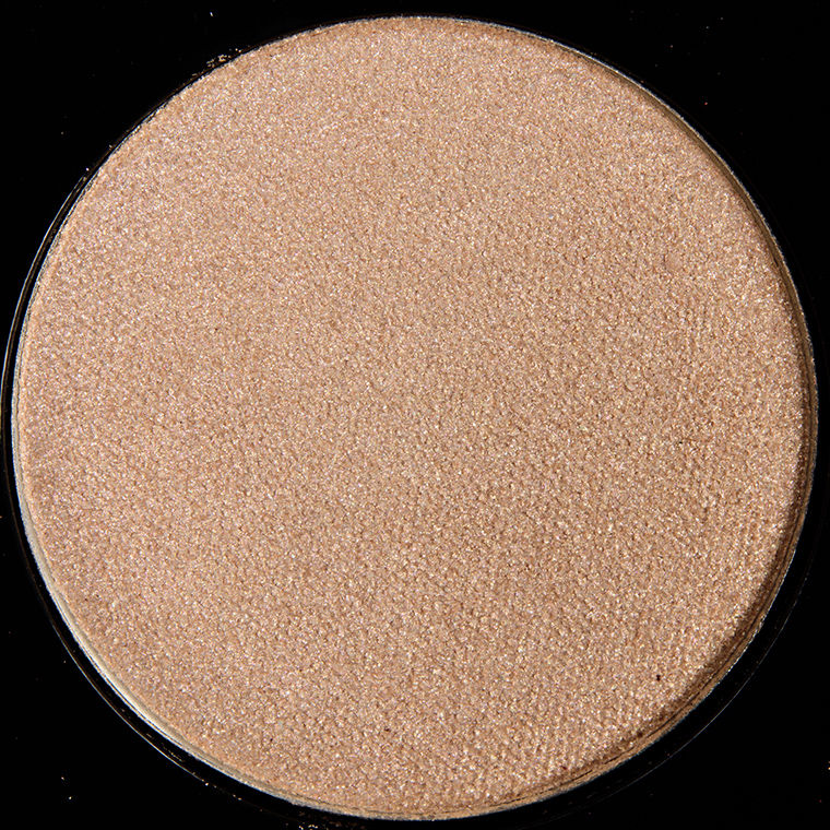 Pat McGrath Skinshow Nude EYEdols Eyeshadow