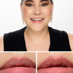 Revlon Bare Affair Super Lustrous Lipstick