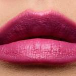 Revlon Berry Haute Super Lustrous Lipstick