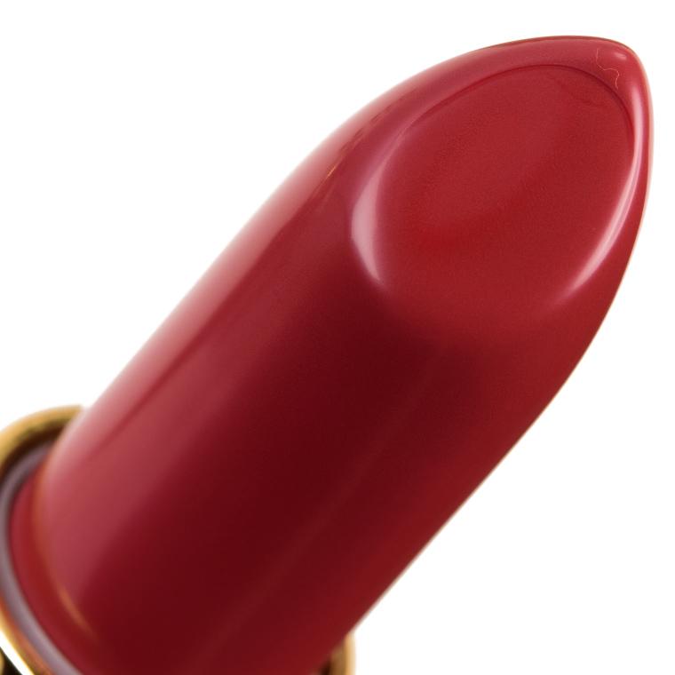 Revlon Berry Rich Super Lustrous Lipstick