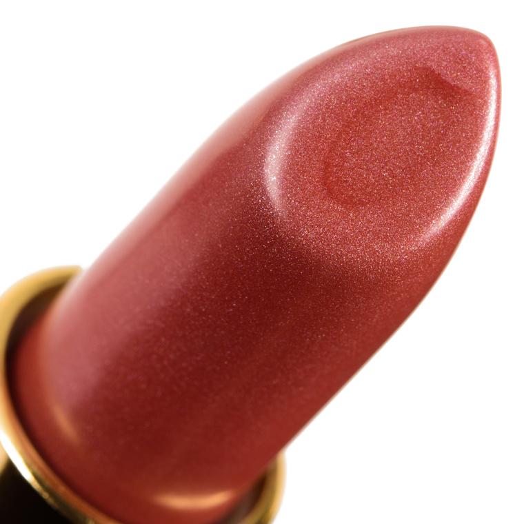 Revlon Blushed Super Lustrous Lipstick