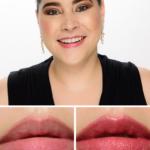 Revlon Blushing Mauve Super Lustrous Lipstick