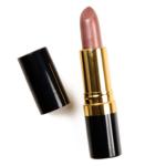 Revlon Caramel Glace Super Lustrous Lipstick