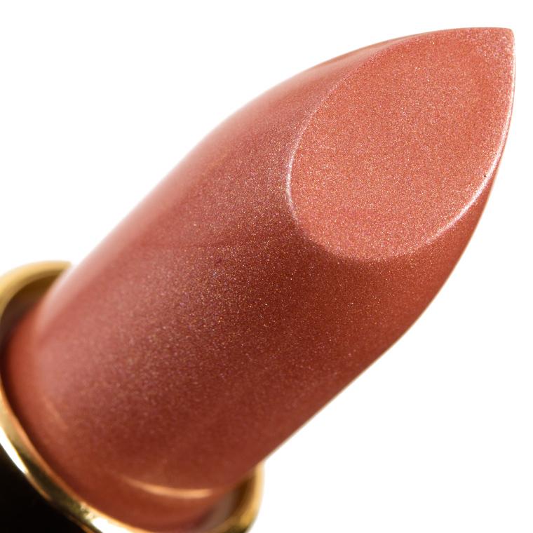 Revlon Champagne on Ice Super Lustrous Lipstick