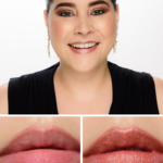 Revlon Champagne on Ice Super Lustrous Lipstick