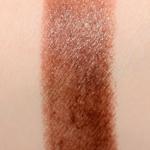 Revlon Choco-liscious Super Lustrous Lipstick