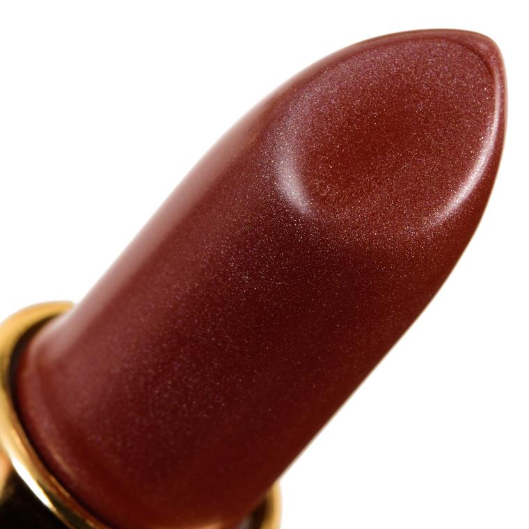 Revlon Coffee Bean Super Lustrous Lipstick